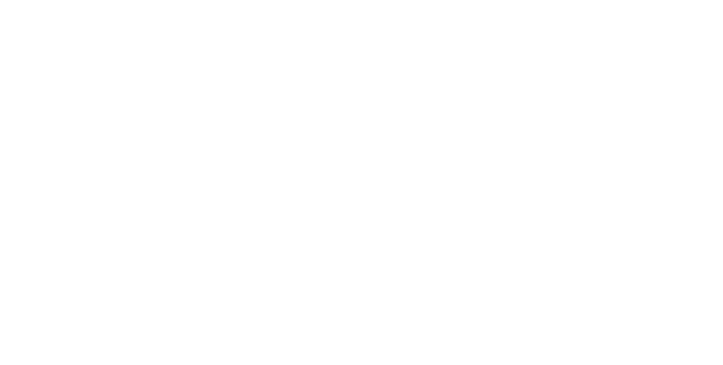 Mahonimusic